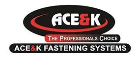 Ace & K