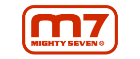 Mighty7