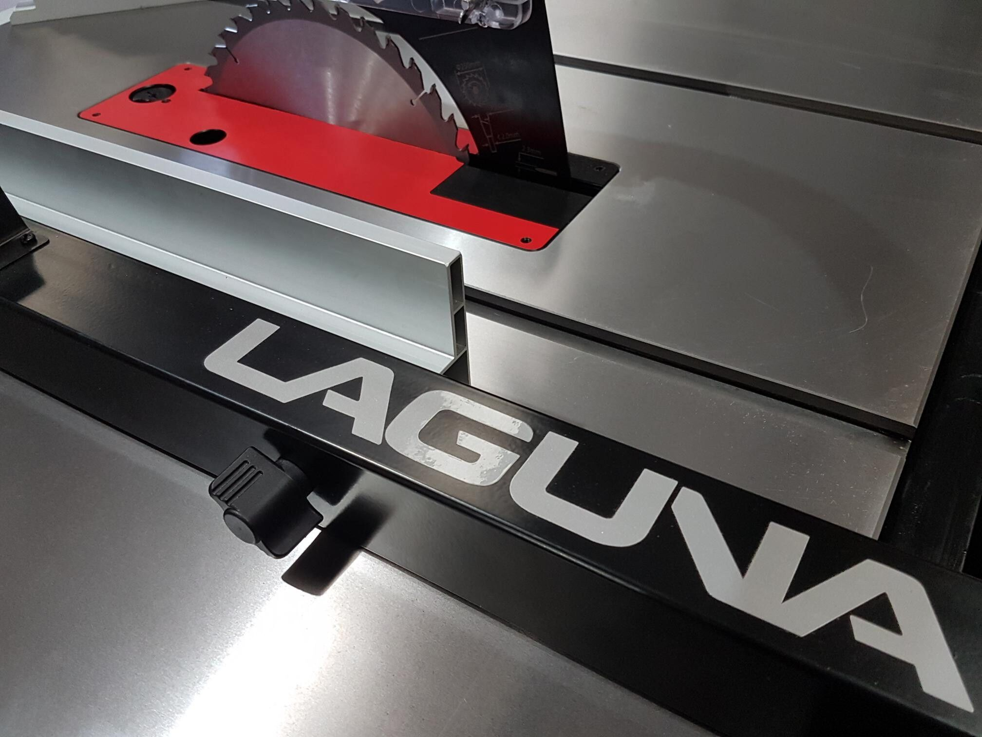 Astounding Laguna Fusion 3 Tablesaw Best Image Libraries Sapebelowcountryjoecom