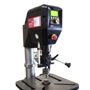 Nova DVR Drill Press