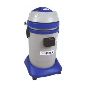 Fox Extractors and Vacuums