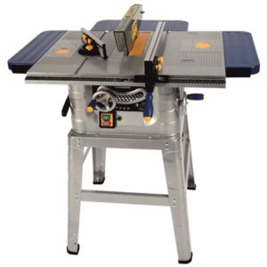 Fox Table Saws