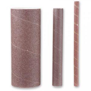 Sanding Bobbins & Sleeves