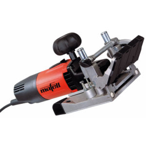 Mafell Biscuit Jointer