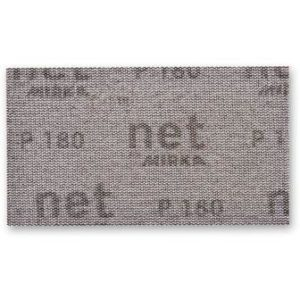 Hand Sanding - Sheets / Pads, Rolls