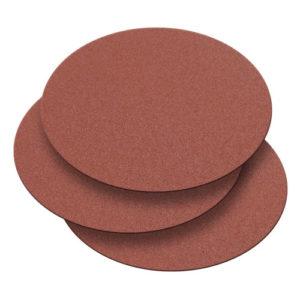 Sanding Pads & Discs