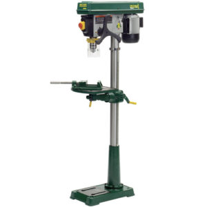 Record Power Drilling Machines