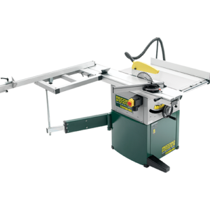Record Power Table Saw